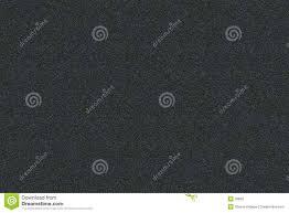 Asphalt by Texture Asphalt Stock Photography Image 26692