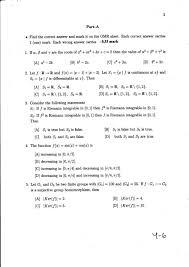 fresh essays math term paper questions