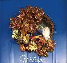 celebrating fall blog hop home tour centsably creative