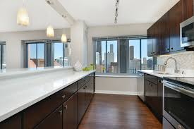 3 Bedroom Apartments Chicago A 3 Bedroom Deal And A New Sundeck At Chestnut Tower U2013 Yochicago