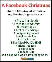 marvelous e cards to post on facebook inside cool card