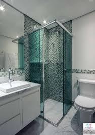 bathroom designs ideas for small spaces bathroom remodeling ideas small bathroom complete ideas exle