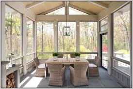 design of backyard enclosed patio ideas backyard enclosed patio