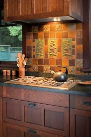 tile designs for kitchen floors today u0027s use of tile in classic kitchens old house restoration