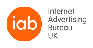 advertising bureau advertising bureau sign up to