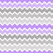 ombre fabric wallpaper u0026 gift wrap spoonflower