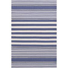 blue white rug roselawnlutheran
