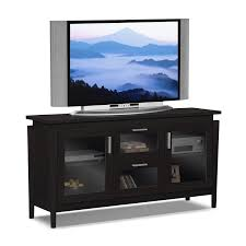 Picture Of Tv T V Stands U0026 Media Centers Value City Furniture