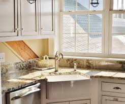 Farmers Sink Pictures by Sink White Farmhouse Sink Small Apron Sink Country Sink Farm