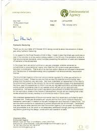 Letter Of Termination Of Employment Uk by Local Groups News Old Frack Off