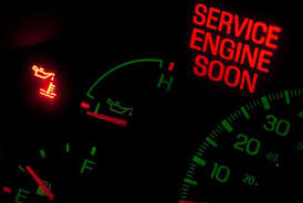 service engine soon bmw 328i winter pothole special offers click here for more info