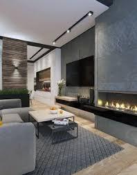 schmaler wohnraum interiors i love pinterest luxury