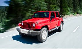 2010 jeep wrangler unlimited reviews 2013 jeep wrangler unlimited review car reviews