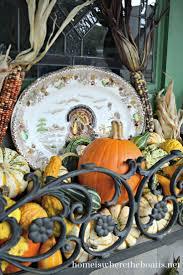 thanksgiving usa wiki 362 best vintage thanksgiving images on pinterest vintage