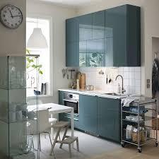 cuisin ikea cuisine ikea idées de design maison faciles