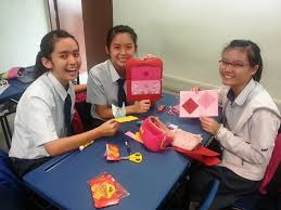 New Year Classroom Decorations by Lunar New Year Celebrations Mother Tongue Language Week Activities