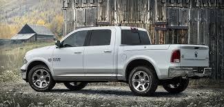 Dodge Ram Pickup Truck - first look 2015 ram 1500 texas ranger concept