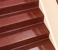 all stair treads u0026 floor mats residential commercial u0026 safety