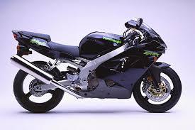 2002 kawasaki zx 9r ninja moto zombdrive com