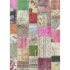 lowes accent rugs washable throw rugs hooked accent lowes runners lapland holidays info