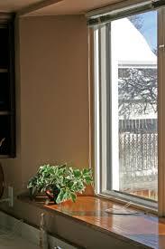 Windows For House by How To Order Windows Greenbuildingadvisor Com