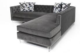 Mid Century Modern Sofa For Sale Sofa Italian Leather Sofa Modern Sofa Beds For Sale Modern