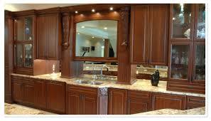 sinks wet bar corner sink cabinet designs traditional cabinets