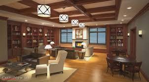 home decor software free download interior design top 3d interior design software free download home