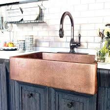 copper kitchen cabinet hardware copper cabinet hardware satin copper 6 drawer pull brass cabinet