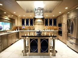 upscale kitchen cabinets articles with kitchen cabinets for sale tag upscale kitchen