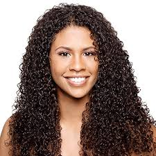 hair spirals curl type 3b curly with spirals design essentials