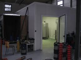fabriquer une chambre froide la maturation et l embouteillage brasserie artisanale de marcoussis