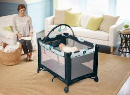 target black friday chicago wilson yard graco pack u0027n play playard on the go target
