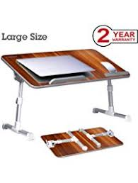 Standard Drafting Table Size Drafting Tables