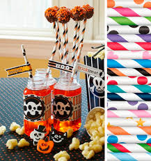 Where Can I Buy Lollipop Sticks 10 Essentials For Perfect Cake Pops