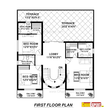 home design for 50 gaj home design in 50 gaj popular home 2017