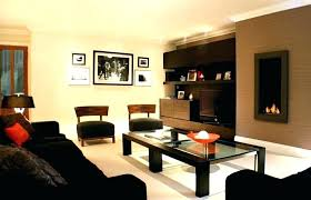black leather sofa living room ideas black leather couch living room masters mind com