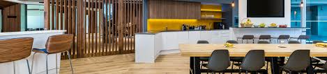 office design fit out u0026 refurbishment case studies oktra