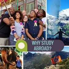 Alabama Traveling Abroad images Auburn abroad png