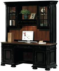 office credenza file cabinet credenza file cabinet terrific wooden filing oak office with hutch