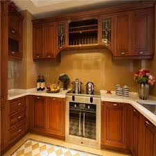 wooden kitchen pantry cupboard high end knock pantry cupboards cherry wood kitchen cabinet with wooden kitchen accessories buy cherry wood kitchen cupboard wooden kitchen