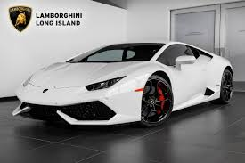 lamborghini veneno monthly payment lamborghini huracan monthly payment 2018 2019 car release and