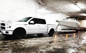 lowered trucks lowered trucks are useless