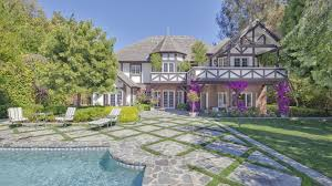 English Tudor by Home Of The Day An English Tudor In Beverly Crest For 14 75