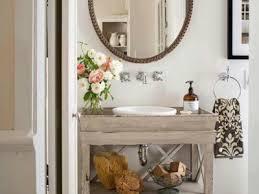 Kitchen Details And Design 1902 E Moreno Kitchen Details And Design Bathroom Antique Design