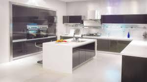 european style modern high gloss kitchen cabinets high gloss paint kitchen cabinets mission style furniture