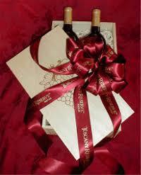 imprinted ribbon creative ribbon printed ribbon personalized imprinted ribbon
