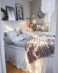 chambre cocooning 1001 idées réchauffantes de déco chambre cocooning
