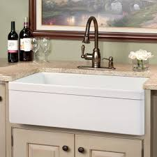 kitchen porcelain farm sinks kitchen decorating ideas