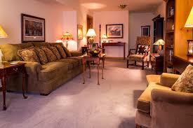 best flooring for basement family room basement remodel
